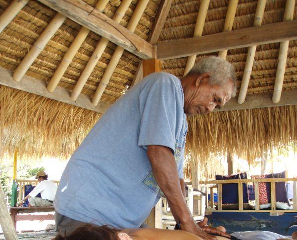 intiimihieronta helsinki thai hieronta