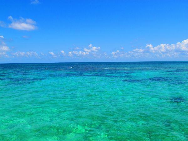 meri meksikossa