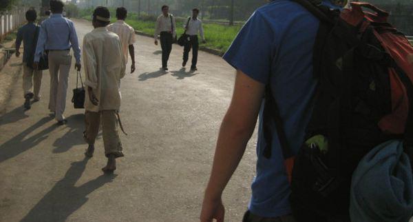 mumbaissa asemalta asemalle