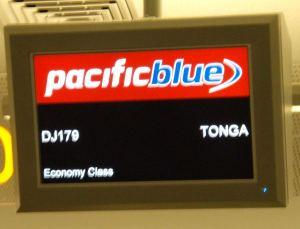 Lento Tongalle.