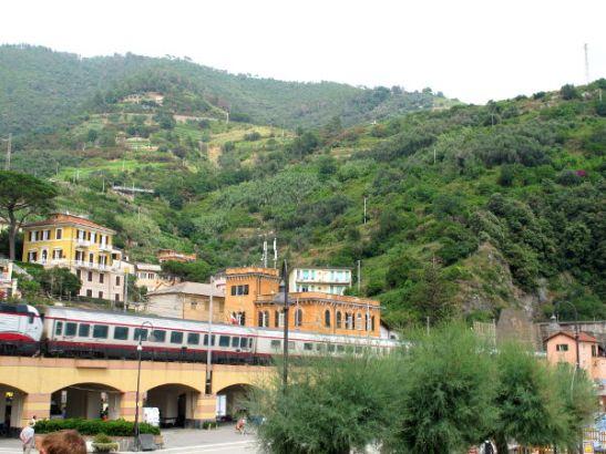 Junaraide Monterossossa.