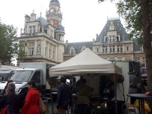 Brysselin