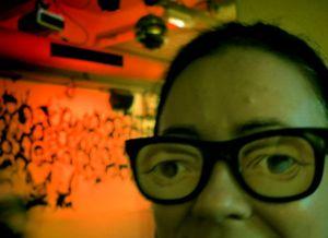 Paljon hupia tuoneet lasit katosivat Grazin yöhön.