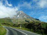 Taranaki vuori