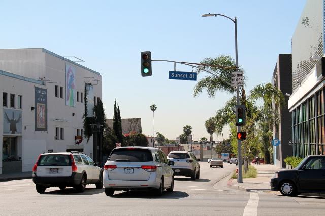 Hollywoodia.