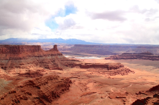 dead horse point_2