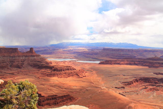 dead horse point_3
