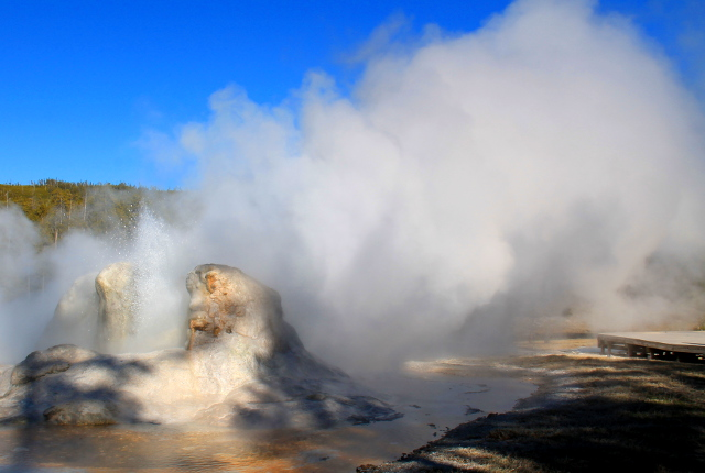 onkalogeysir yellowstone_23