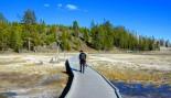 polku yellowstonessa_26