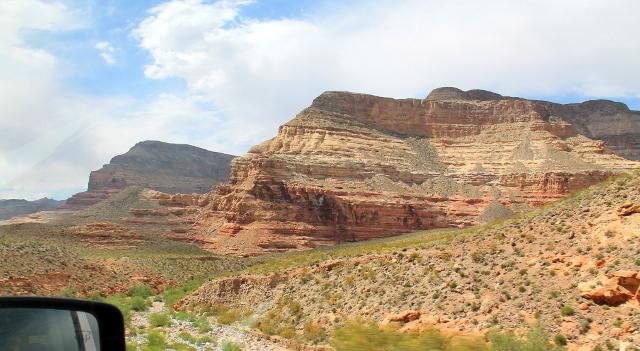 maisema Arizonassa_7