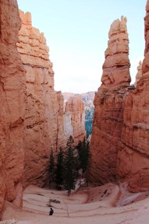pikku kanjoni
