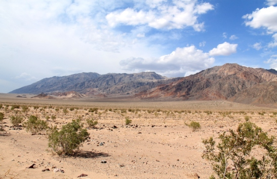 death valley 3
