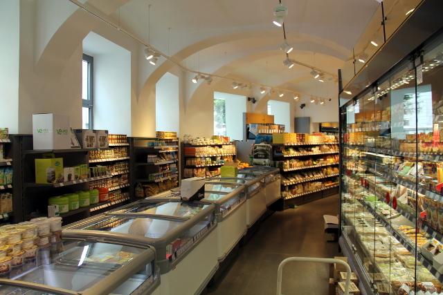 veganzin vegaanimarket
