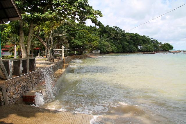 klong daon rantaa