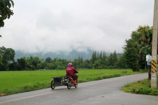 sivuvaunuskootteri-thaimaassa