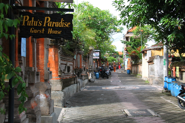 putus-paradise