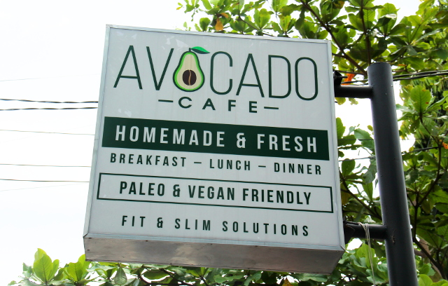 avocado-cafe