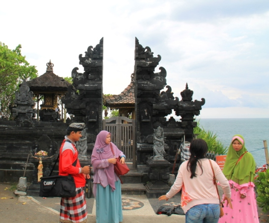 indonesialaisia-tanah-lotilla