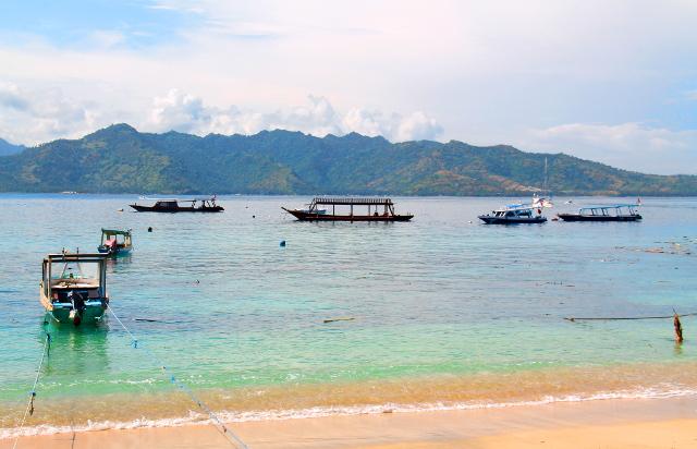 lombok-nakyy