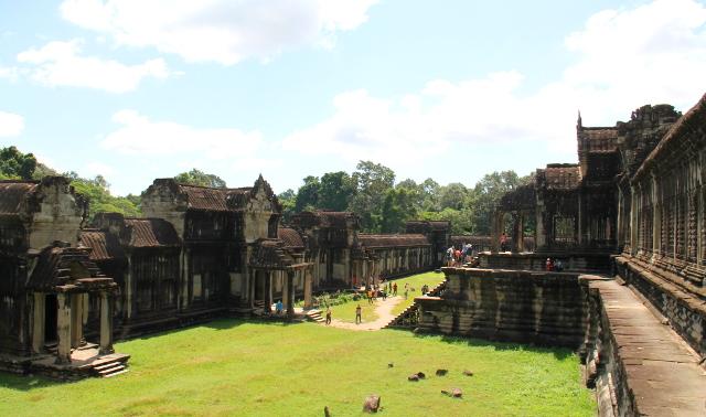 angkor-wat-idassa