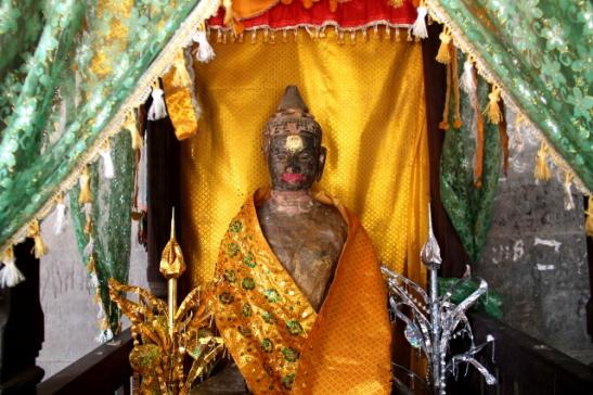 buddha-angkor-watissa