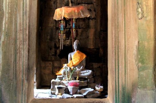 buddha-bayonissa