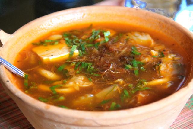 chamkarin-tofukeitto