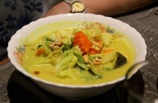 kasvisravintolan-ruoka-3