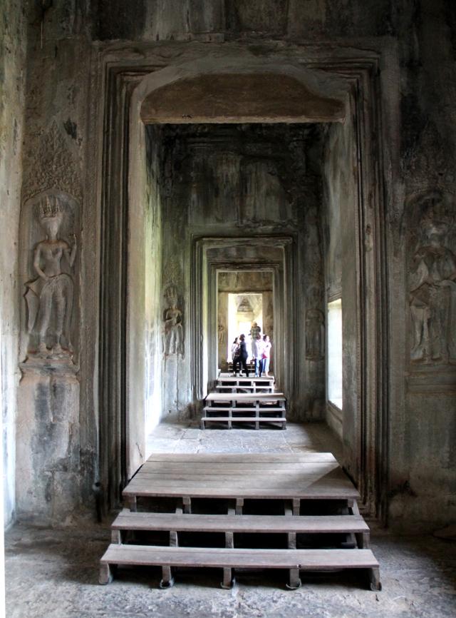 kaytava-angkor-watissa