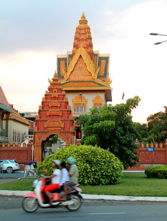 mopo-palatsin-edessa