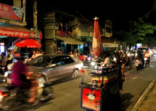phnom-penhin-iltaliikennetta