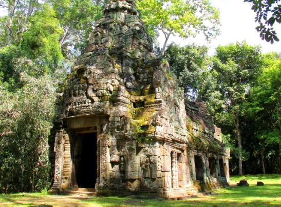 pieni-temppeli-preah-khanilla