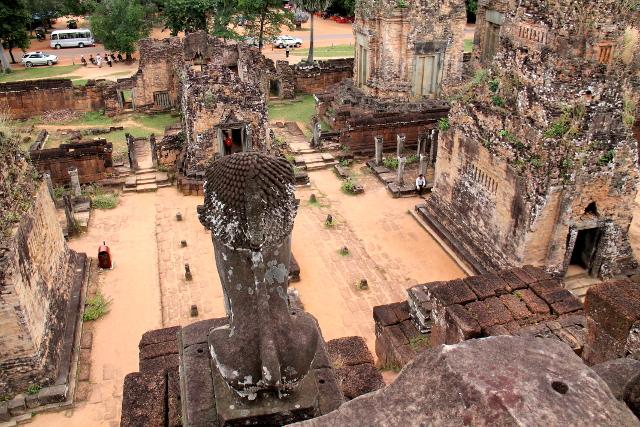 preah-khanin-piha