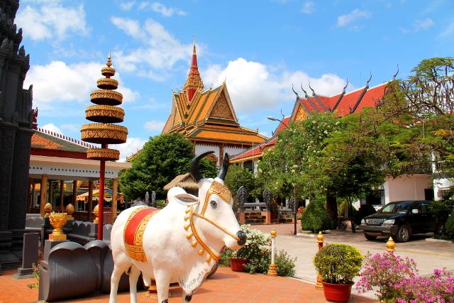 temppelialue-siem-reapin-keskustassa