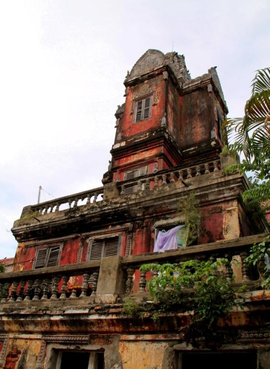 upea-vanha-rakennus