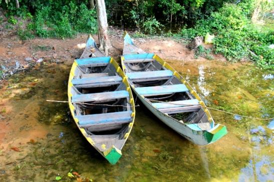 veneet-angkorissa