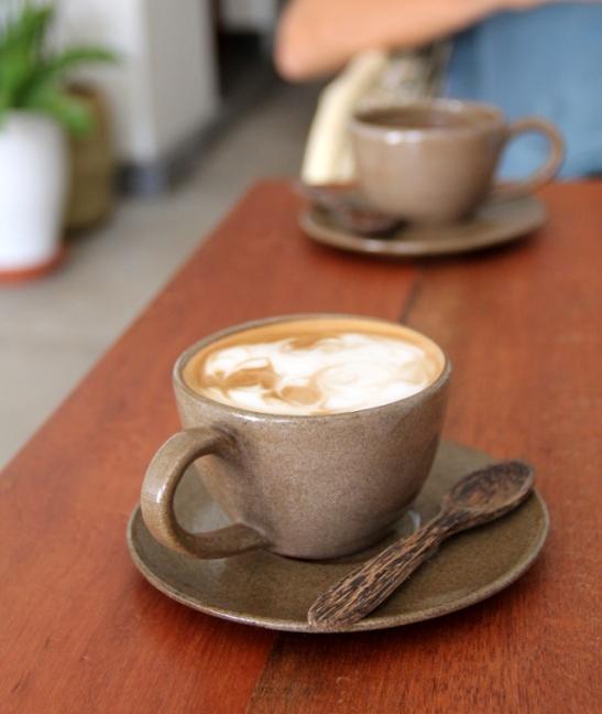 viben-lattet