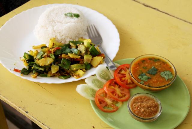 veganin-thali
