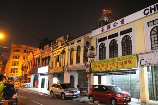 chinatownin-katuja