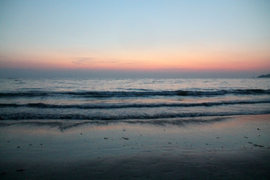 goan-meri-illalla