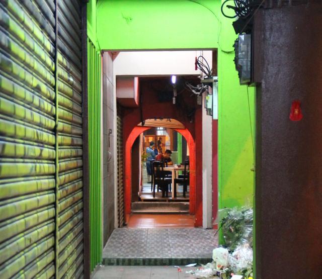 kujanpaa-chinatownissa