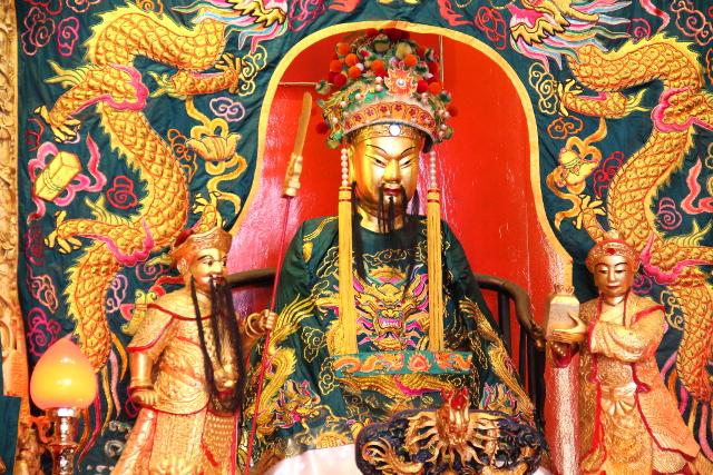kungfutsepatsas