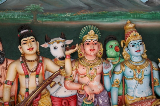 patsaita-sri-mahamariamman-hindu