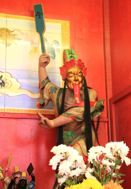 patsas-kiinalaistemppelissa-1