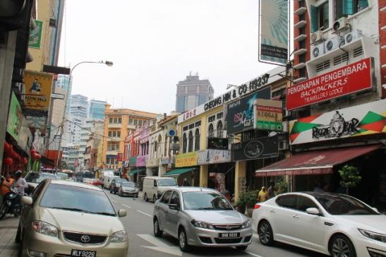reggaebar-ja-chinatown